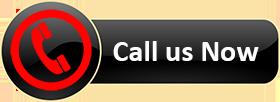 http://wellsmechanicalservices.com/Includes/call.png