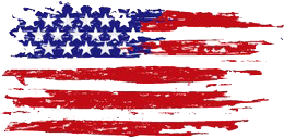 http://wellsmechanicalservices.com/Includes/flag.png