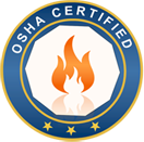http://wellsmechanicalservices.com/Includes/osha2.png