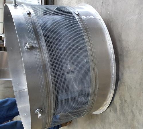 http://wellsmechanicalservices.com/Pictures/25.jpg