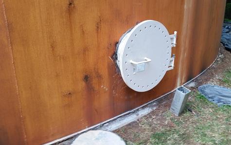 http://wellsmechanicalservices.com/Pictures/8.jpg